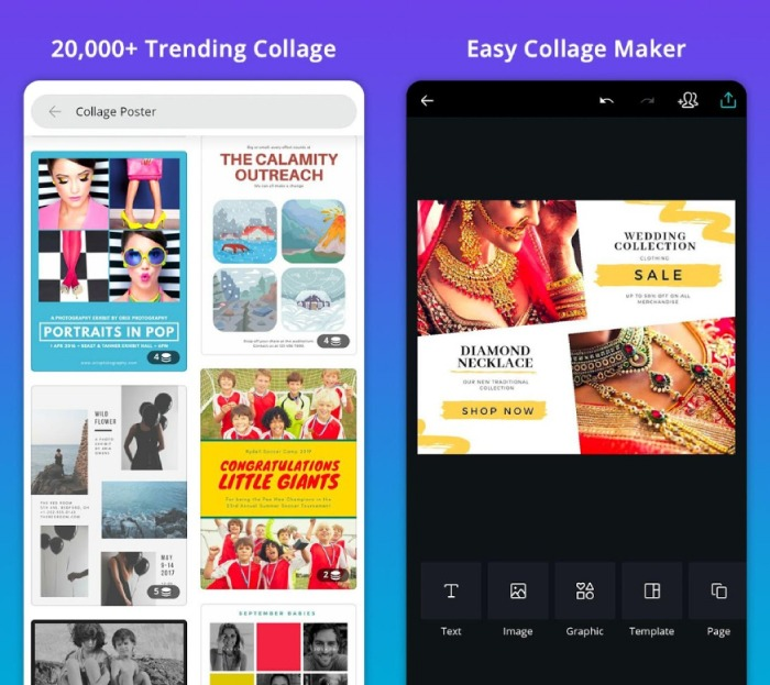 Best Poster Maker Apps & Banner Maker Apps For Android