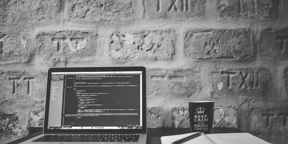 How to Start a Software Development Company