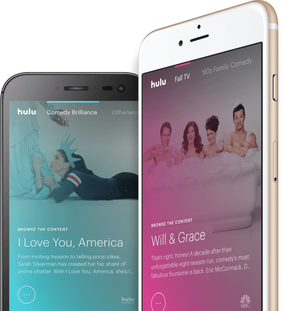 How Many People Can Watch Hulu at Once? And One Trick