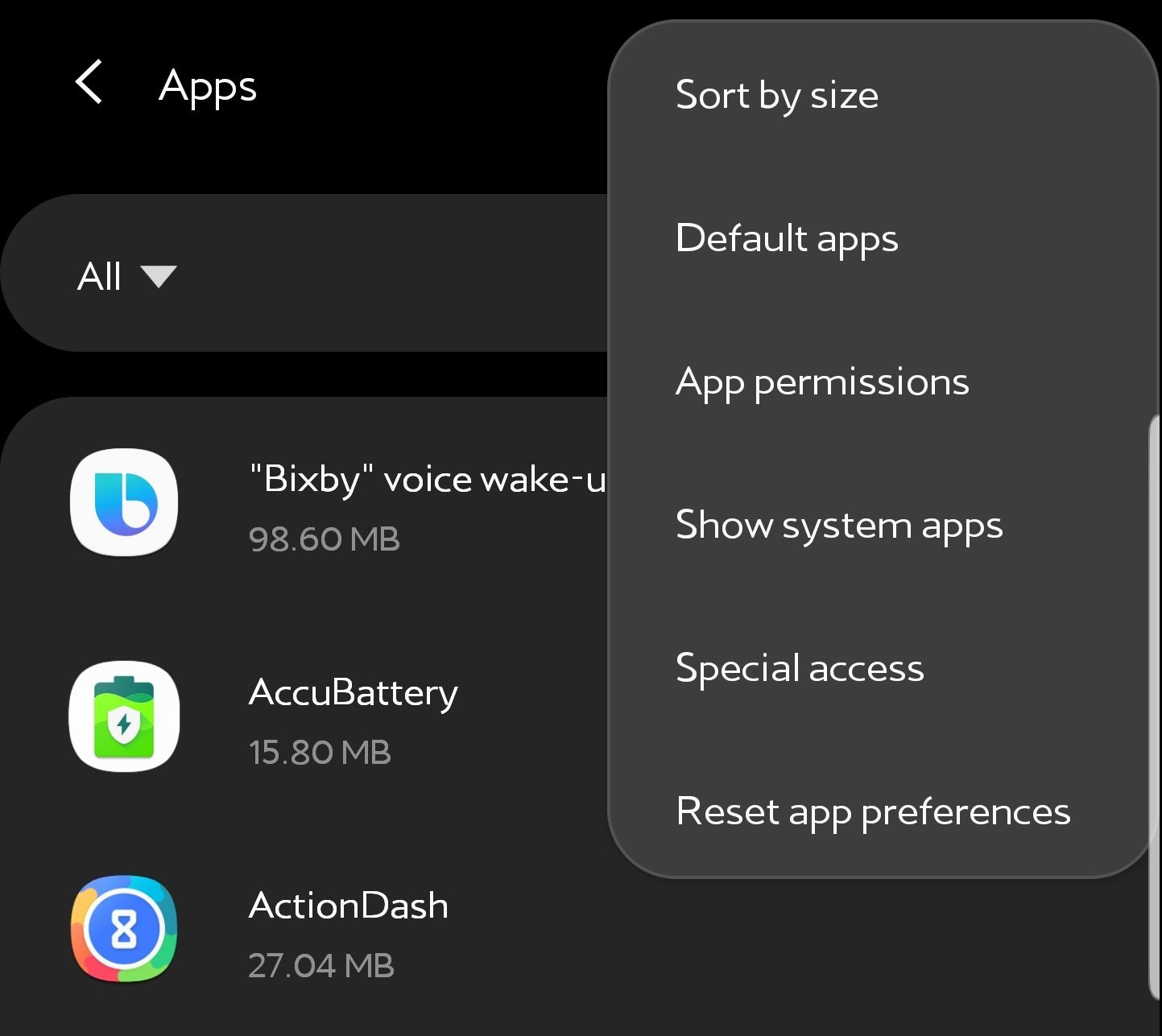 How To Make Chrome Default Browser On Android « 3nions