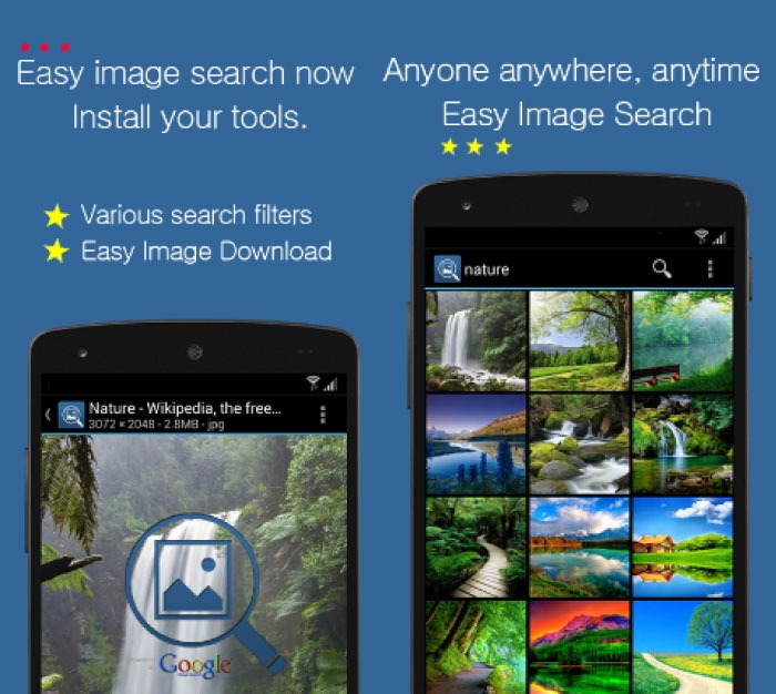 Best Reverse Image Search Apps For Android