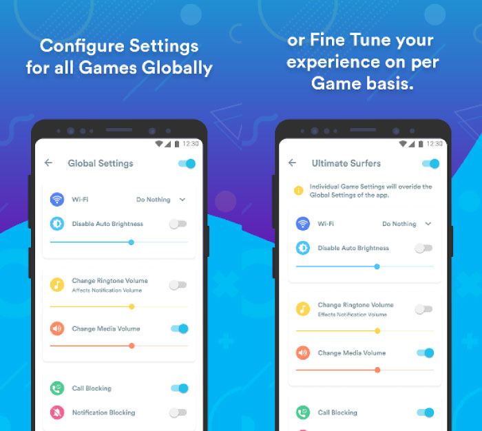 How To Get Gaming Mode On Any Android