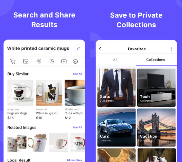 10 Best Reverse Image Search Apps For Android