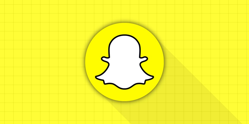 All Popular Snapchat Filter Names You Should Know In 2021