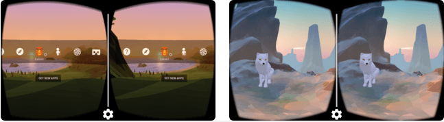 7 Best VR Apps for iPhone Users