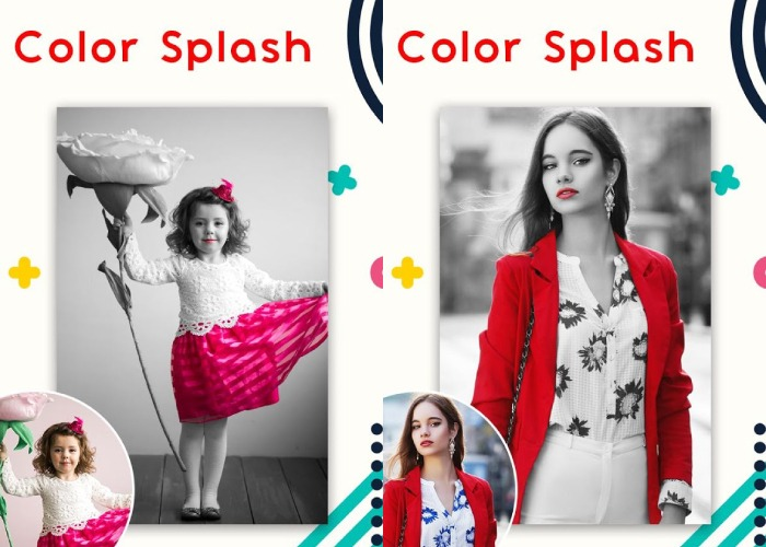 5 Best Color Pop Apps For Android
