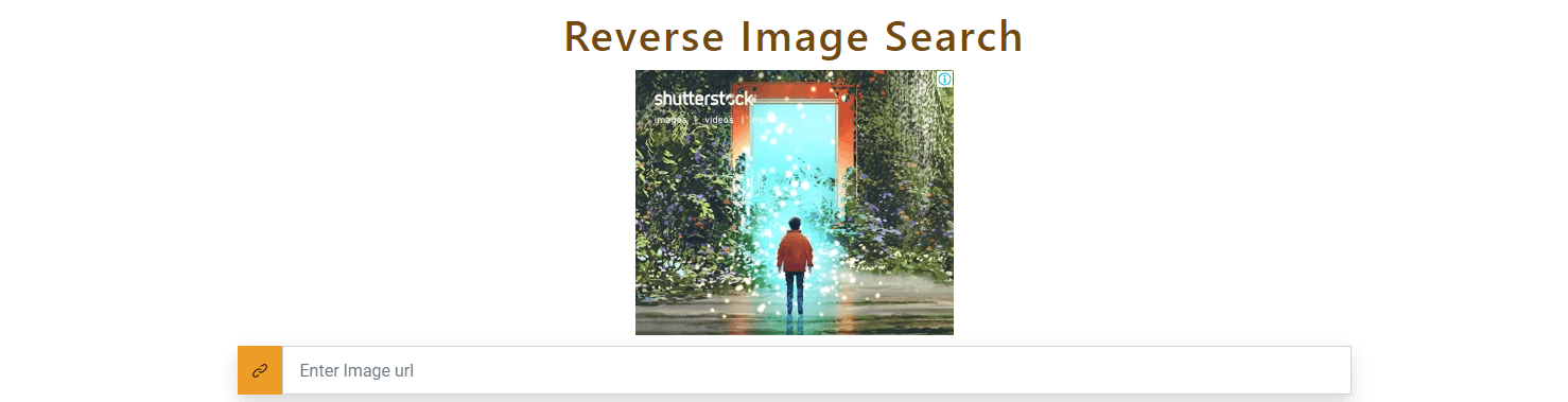 10 Best Reverse Image Search Engines in 2020