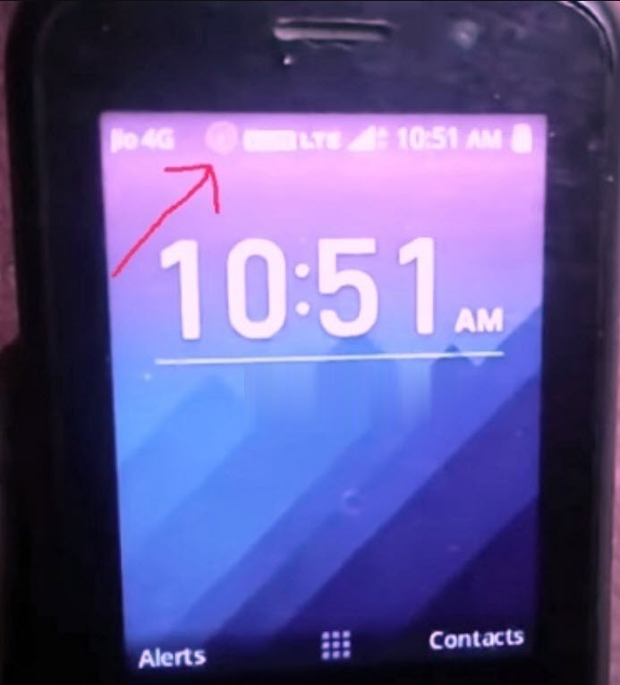 How to Turn On Wi-Fi Hotspot in Jio Phone