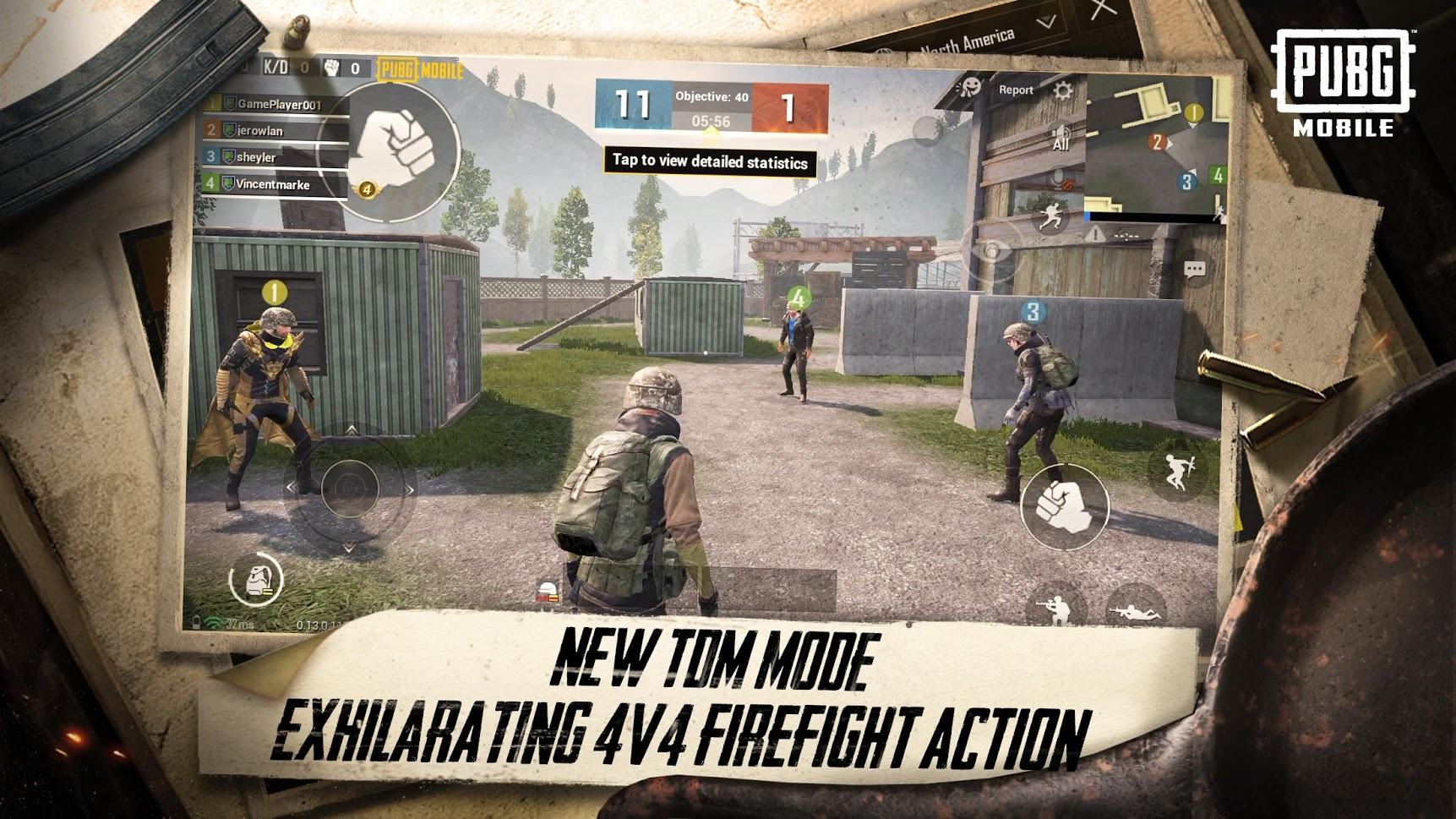 Best Free Android Games for Game Players