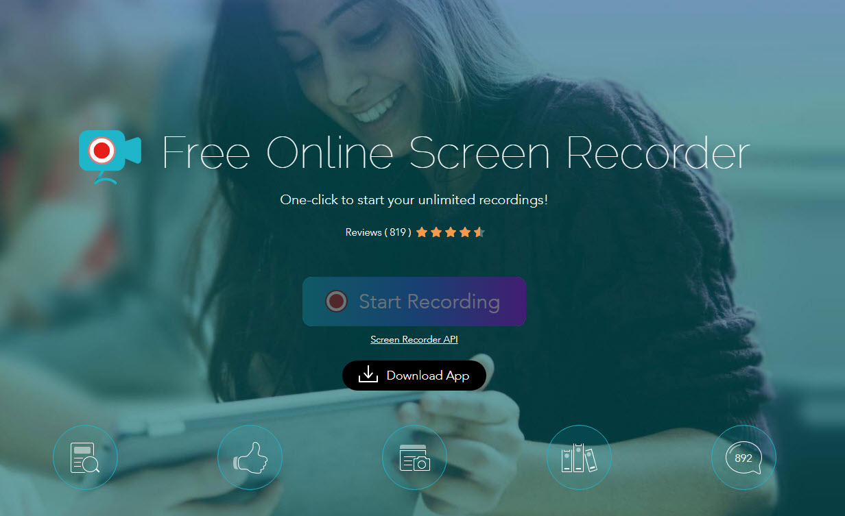 How to Screen-record on a Windows 10 PC