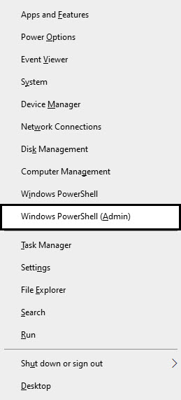 How to Check Your PC's Specifications on Windows 10