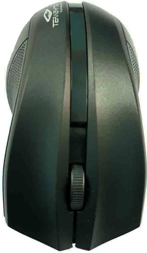 Best Wireless Mouse Under ₹500 in India