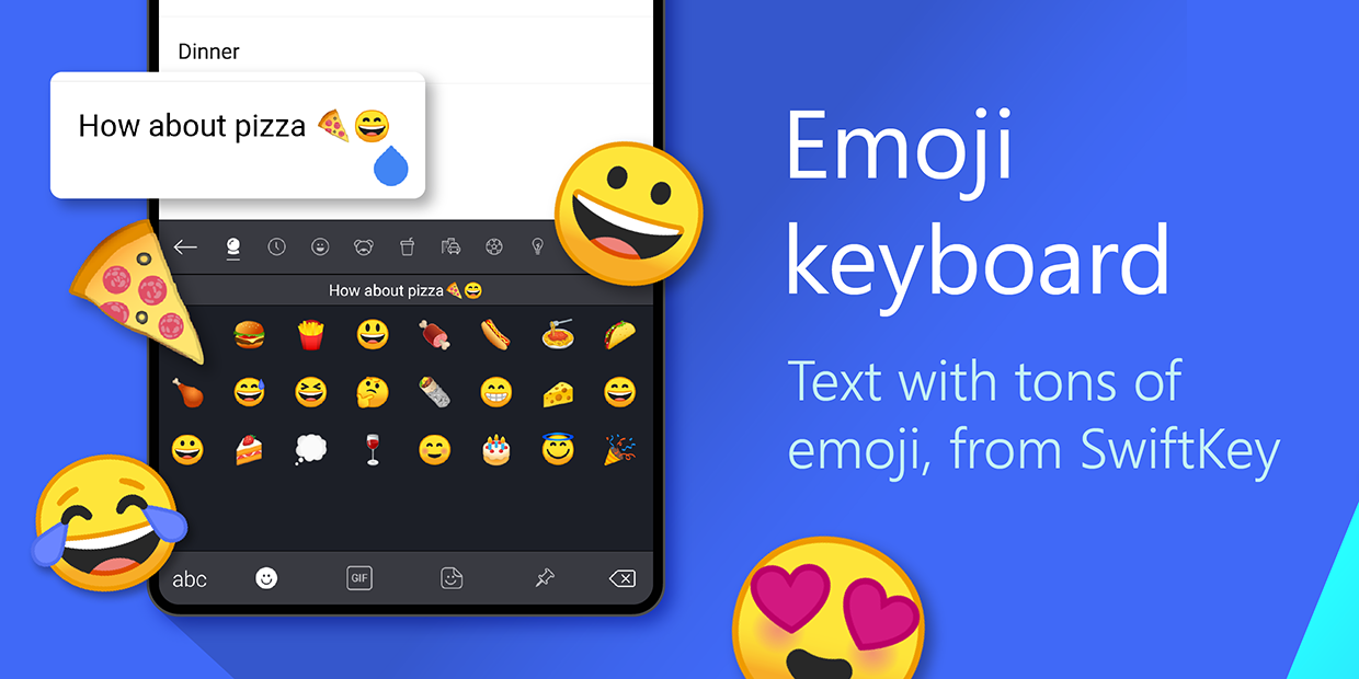 Best GIF Keyboard Apps for Android