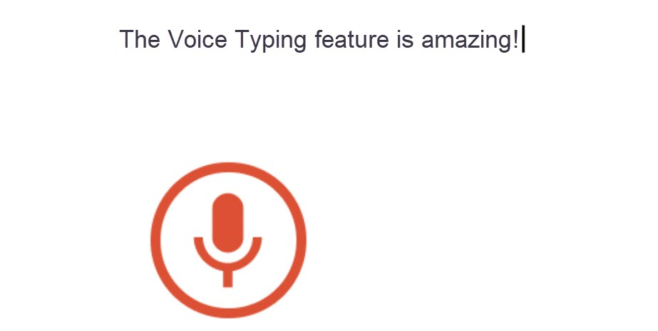 Transcribe Audio to Text for FREE