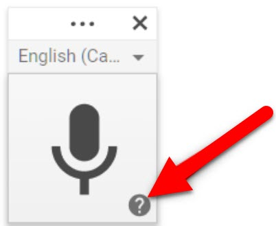 How to Transcribe Audio to Text for FREE on a Windows PC