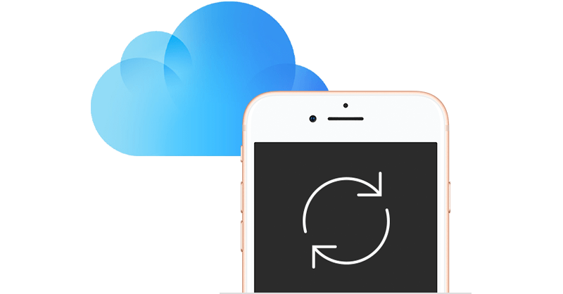 How to Transfer your Contacts from iPhone to Android
