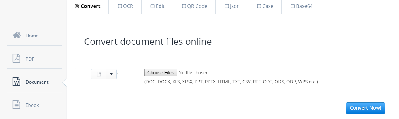 How to Convert .VCF File to Excel or .XLS without any Software