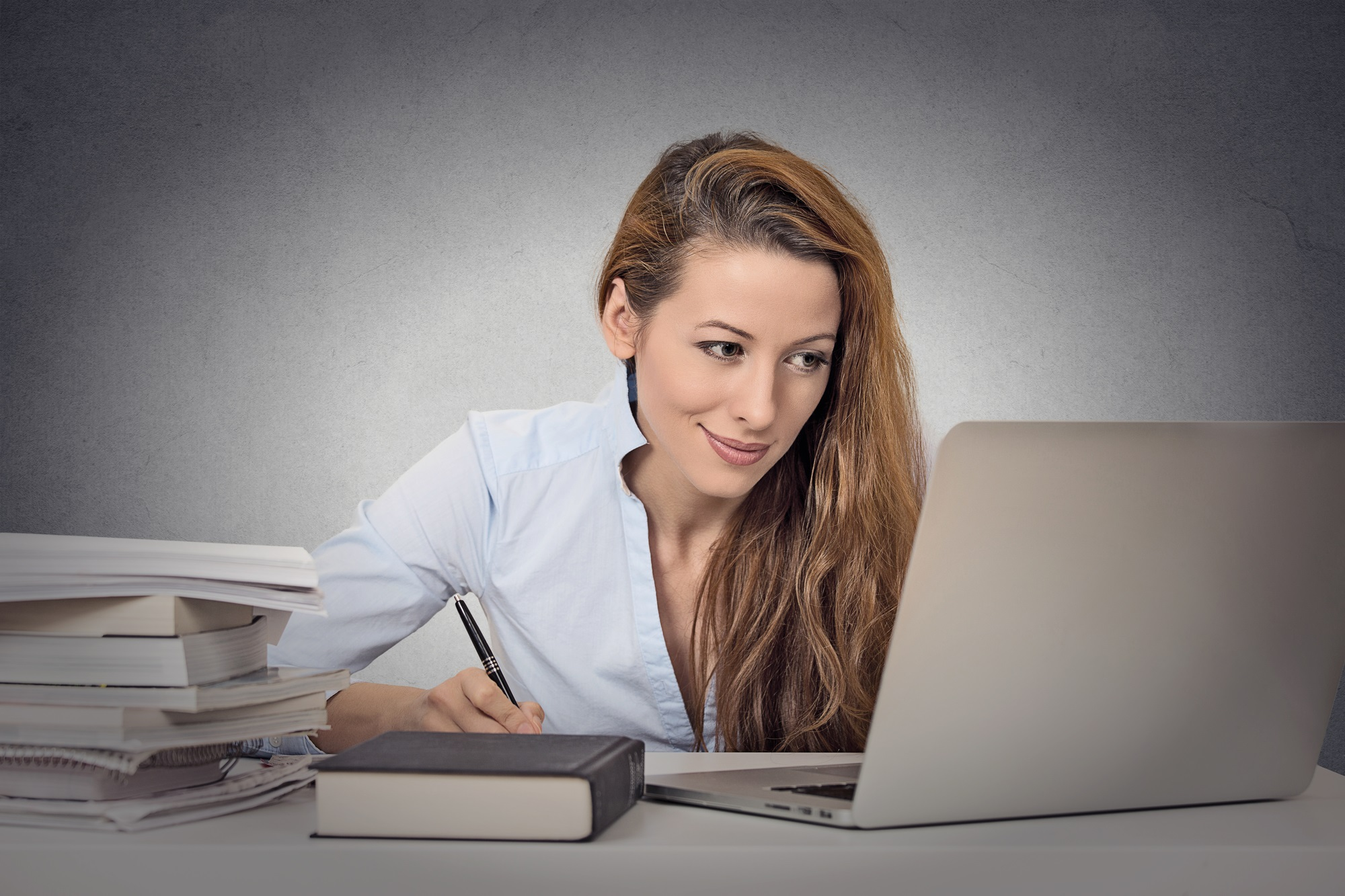 5 Effective Ways to Get Your Assignments Done Online