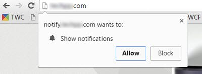 4 Crucial Things To Know Before Deploying Browser Push Notifications