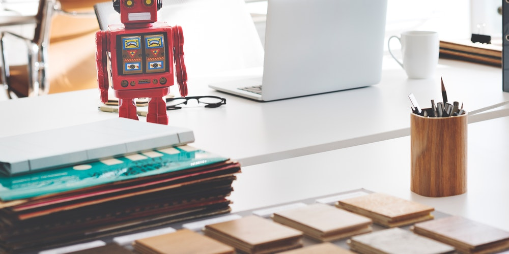 6 Ways Automation Can Help the Service Industry