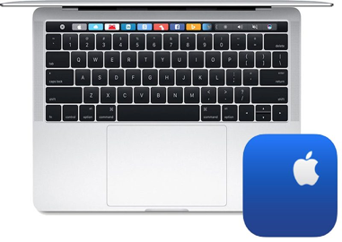 MacBook Keyboard Stopped Working? Try These Troubleshooting Tips