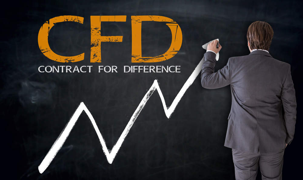What is CFD Trading and How Does it Work?