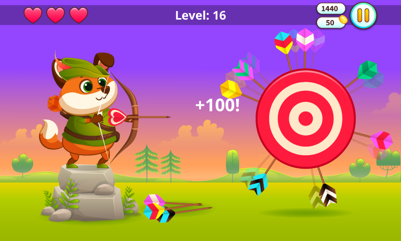 Best Free Kid Games For Android