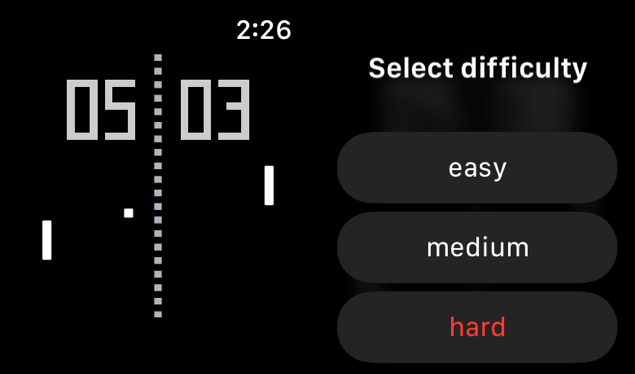 20 Best Apple Watch Games