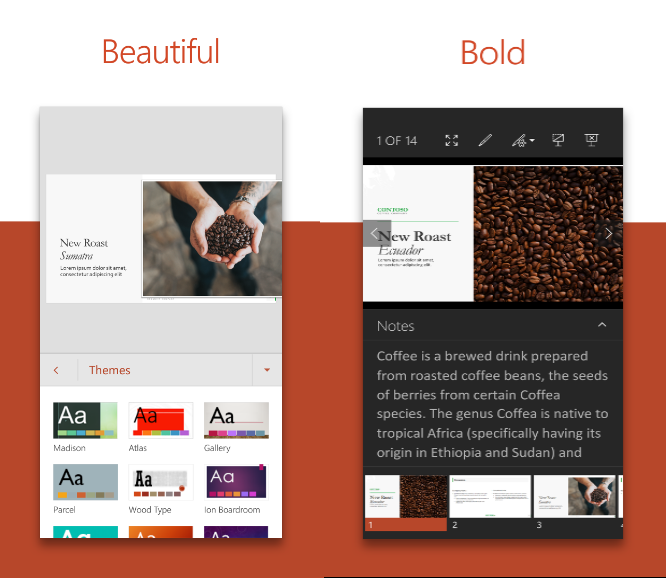 Best Slideshow Maker Apps for Android