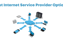 Best-Internet-Service-Provider-Options