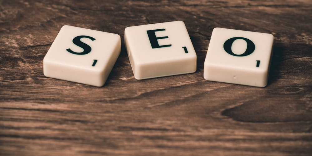 Why invest in SEO? What are the advantages?