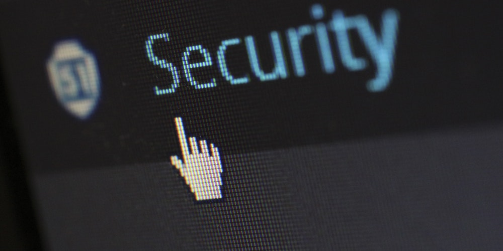 Three New Trends in Cybersecurity You Need To Be Aware Of