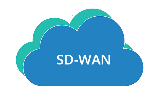 Tips to Deploy an Efficient Managed SD-WAN Infrastructure