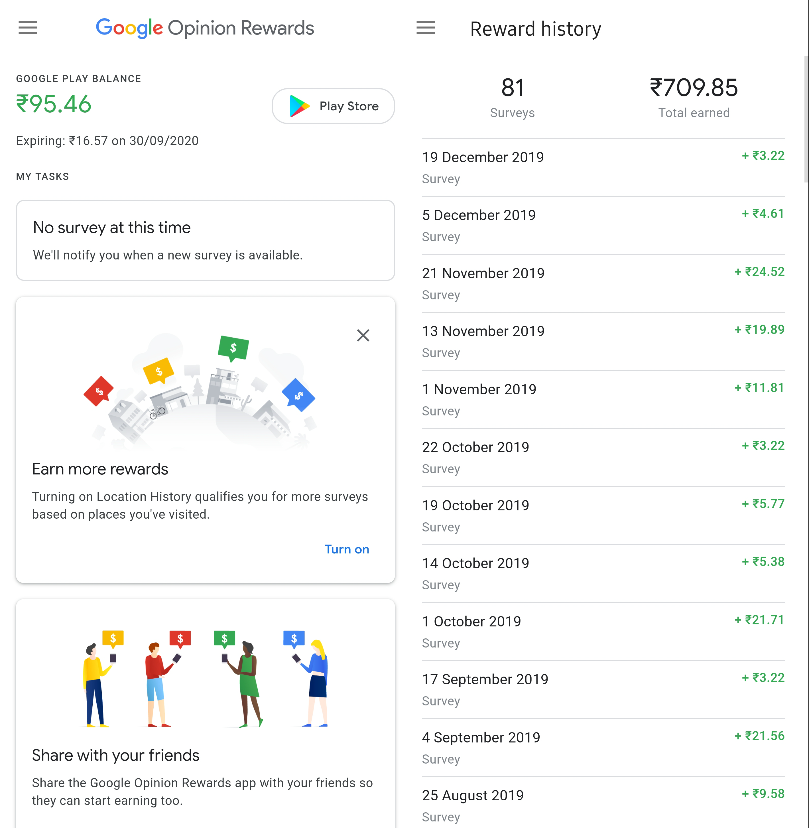 How to Get Paid Apps for Free from Google Play Store legally