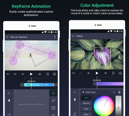 Top 20 Best Animation Apps For Android And iPhone