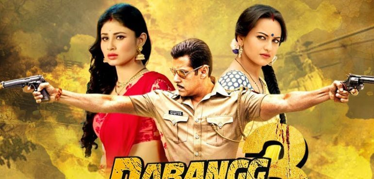 20 Best Sites to Watch Bollywood Movies Online Free ...