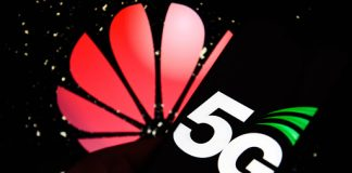 Italy won't exclude Huawei from the country's future 5G network