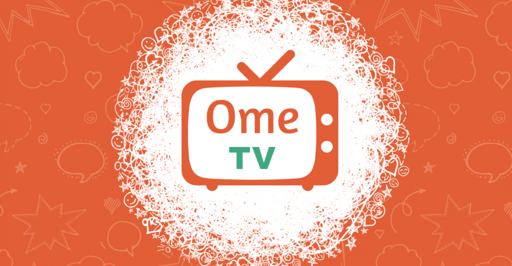 15 Best free sites like Omegle to chat with strangers