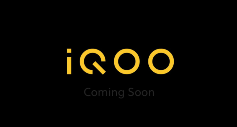 """The narrator in the video mentions that the smartphone could be the iQoo Pro 5G Edition that was launched in China back in August last year, given the design surfaced on the image that is inline with last year's model. However, considering the hardware of the iQoo Pro 5G Edition that included the Qualcomm Snapdragon 855 Plus SoC, it is not likely to be the smartphone entering the India market. iQoo India Director - Marketing Gagan Arora in a conversation with select media persons last month stated that the new iQoo smartphone that would be launched in India in February would come with the Qualcomm Snapdragon 865 SoC. The executive also mentioned that the phone would have a """"best in class technology"""" related to battery and support 5G networks in India. Moreover, the smartphone would come with 44W Super Flash Charge fast charging technology. Vivo had unveiled the first model under its iQoo sub-brand in China last year that was called the Vivo iQoo. However, for the India market, the brand doesn't want to be associated with Vivo and debut as a separate legal entity with a distinct office space located in Bengaluru. It would continue to use the manufacturing facility that produces Vivo smartphones, though."""