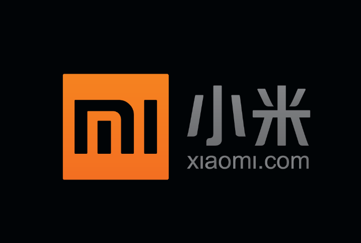 Xiaomi's Mi 10 5G confirmed to include Quad Camera & curved edges