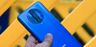 Poco X2 to go on sale at 12 Noon via Flipkart in India