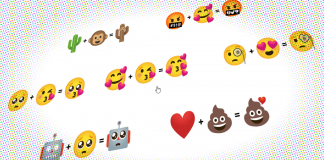 Google introduces Emoji Kitchen to Gboard on Android