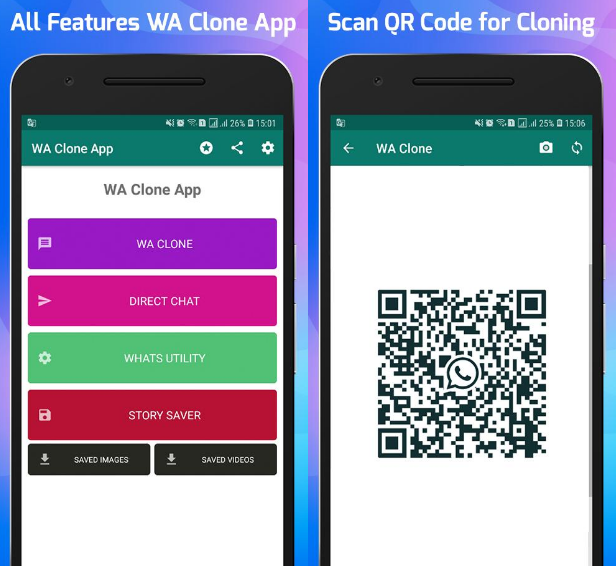 Best App Cloner for Cloning Apps