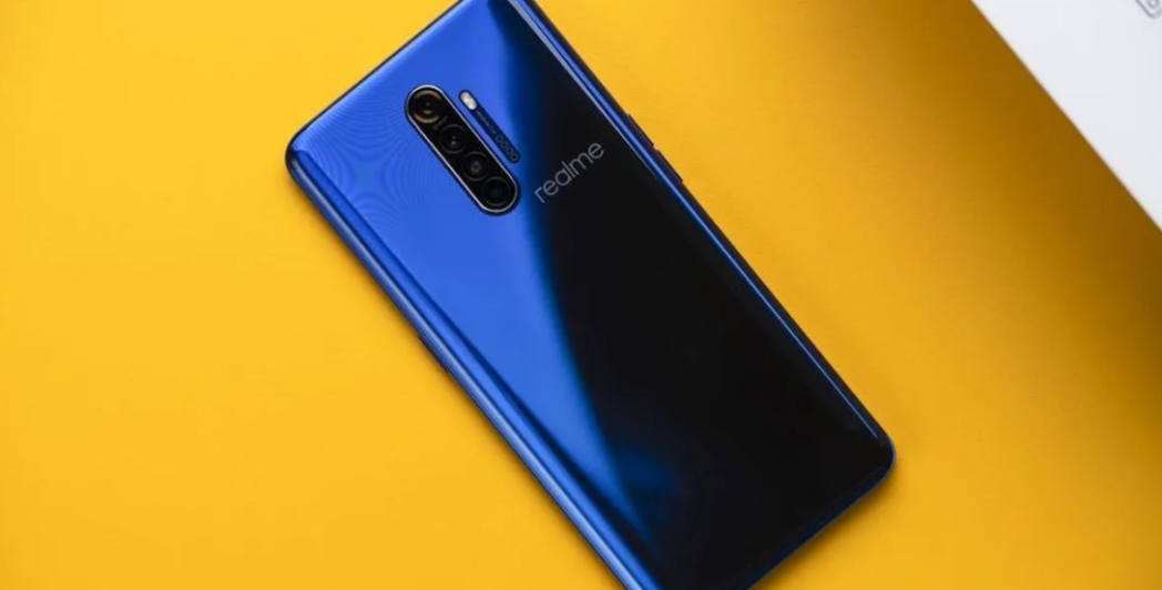 Realme X50 Pro to launch with a smooth 90Hz Super AMOLED display