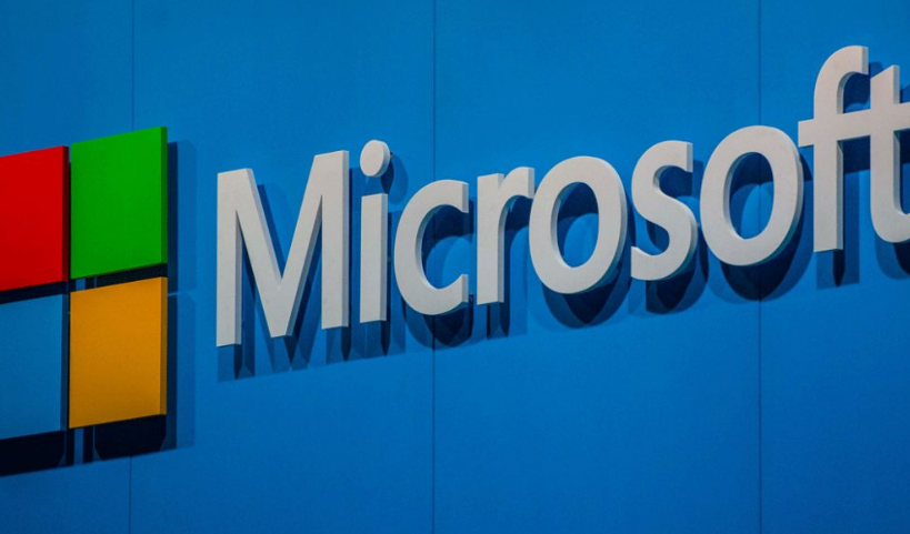 Microsoft to expand its footprint in India with a new engineering hub in NCR