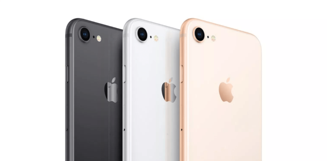 Apple to unveil the iPhone 9 on March 31