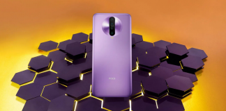 Poco X2 to be sold today in India at 12pm on Flipkart
