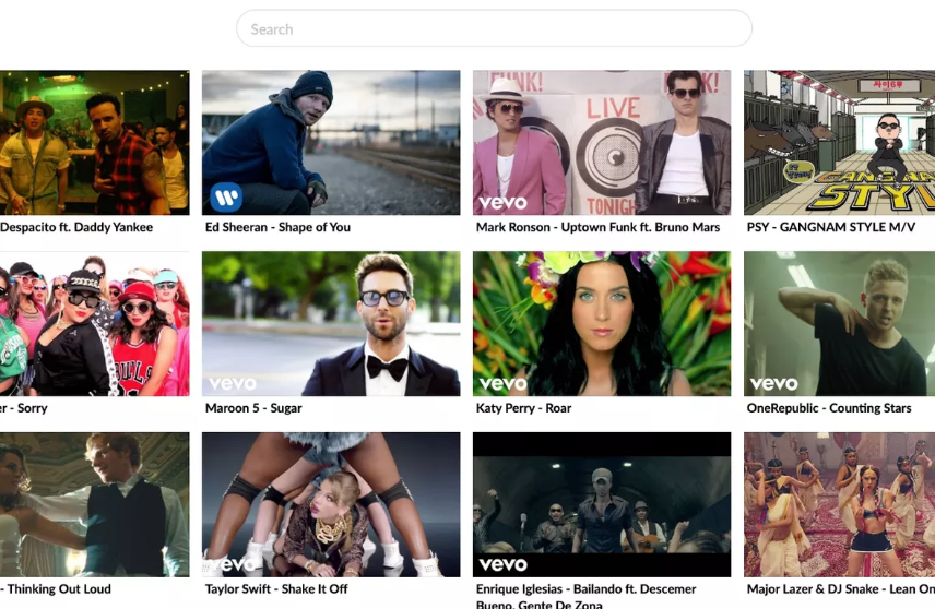 'Youka' will allow you to create karaoke songs out of any YouTube video