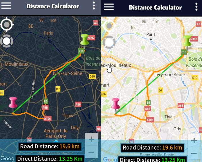 15 Best Apps to Measure Distance for Android