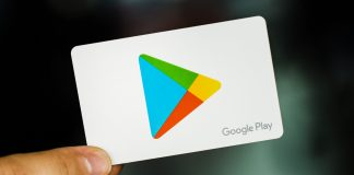Chinese manufacturers to challenge Google Play Store